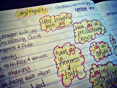Stone Soup for Five: Inductive Bible Study--with the Bible journal