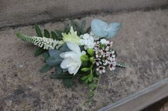 We are a Nottingham Wedding Florist based in Sherwood. We specialised in wedding flowers and can cater for any style or budget, please get in contact for a free no obligation quote. Wedding Themes, Wedding Events, Weddings, Button Holes Wedding, Flower Boutique, Gothic Wedding, Different Flowers, Button Flowers, Color Schemes