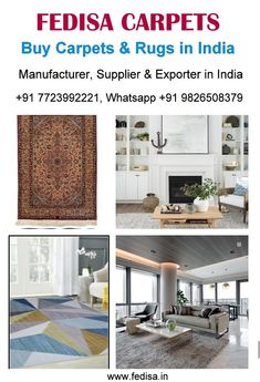 Carpet Stores, Carpets Online, Cheap Rugs, Rugs On Carpet, Rug Runner, Gallery Wall, Home Decor, Decoration Home