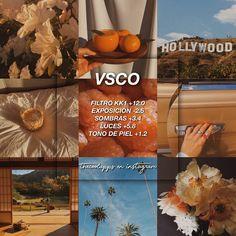 Photography Filters, Photography Editing, Photography Tutorials, Instagram Themes Vsco, Instagram Emoji, Lightroom, Photoshop, Photo Editing Vsco, Photo Retouching