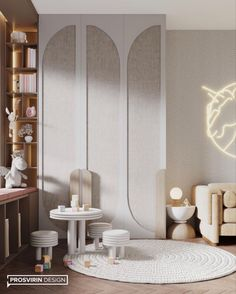 Master Bedroom Interior, Room Design Bedroom, Kids Room Design, Kids Bedroom, Bedroom Decor, Kitchen Cabinet Door Styles, Baby Room Neutral, Wardrobe Design, Boys Room Decor