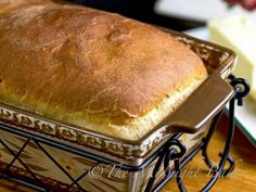 """Amish white bread: 1 cup warm water (110 degrees F)1/3 cup sugar2 1/4 tsp active dry yeast -OR- 2 tsp SAF yeast*3/4 tsp salt2 tbs vegetable oil3 cups flour (all-purpose or bread flour is fine) *SAF yeast is often called """"Bread Machine Yeast"""" or """"Instant Yeast."""" In a large bowl, combine the warm water, the sugar and the yeast. Stir and let stand for about 10 minutes--this is """"proofing"""" the yeast. If you get a bubbly foam on the top of the water, your yeast is active and you may proceed. Add…"""