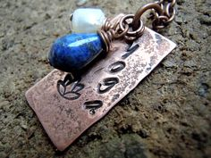 Hey, I found this really awesome Etsy listing at http://www.etsy.com/listing/121894274/spiritual-awakening-wisdom-peace-and