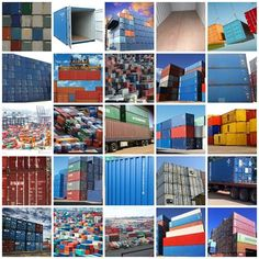 for all your shipping container Sales, Rentals, Conversions and Transportation Shipping Containers For Sale, Gumtree South Africa, Conversation, Transportation, Container Sales, Passionate People, Sign, Amazing Things, Google