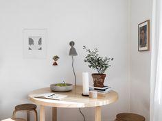 1 rum och kök på Paradisgatan 25 C - Lägenhet   Kvarteret Mäkleri i Göteborg