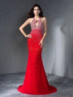 13 Kleider In Schweiz Ideas Dresses Cheap Prom Dresses Prom Dresses Ball Gown