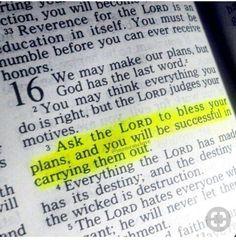 Prayer Scriptures, Bible Prayers, Prayer Quotes, Bible Verses Quotes, Faith Quotes, Spiritual Quotes, Biblical Verses, Positive Quotes, Quotes About God