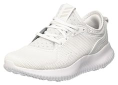 adidas Damen Alphabounce Lux Laufschuhe, Grau (Grey One/Footwear White/Core Black) , 44 EU for sale Partner, Running Shoes, Adidas Sneakers, Footwear, Best Deals, Core, Link, Competition, Fashion