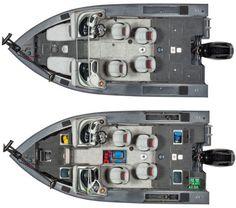 Excellent Strip As Well Tracker Targa Fishing Boat On Nitro Boat Wiring Wiring Digital Resources Honesemecshebarightsorg