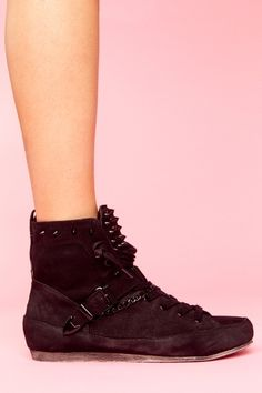 http://www.nastygal.com/shoes/alexander-spiked-sneaker