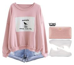 """""""Yoins 7.10"""" by emilypondng ❤ liked on Polyvore featuring Tory Burch, yoins, yoinscollection and loveyoins"""