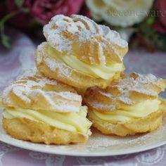 Sweet Recipes, Tiramisu, French Toast, Food And Drink, Breakfast, Cake, Hampers, Deserts, Mascarpone