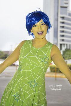 CONTACT LENSES: Nox Lentes de Contacto- Costa Rica ★Facebook: https://www.facebook.com/NoxLentes  Cosplayer: :iconnamaryn: ★ Facebook: www.facebook.com/namaryncospla…  ★ Instagram: www.instagram.com/namaryn_cosp…  ★ World Cosplay: worldcosplay.net/member/131182  ★ Pinterest: www.pinterest.com/ichel777/  ★ Tumblr:  www.namaryn.tumblr.com/