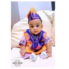Little bobul of joy #kul_kid22 #fashion @kul_kid22 @ameriesblog