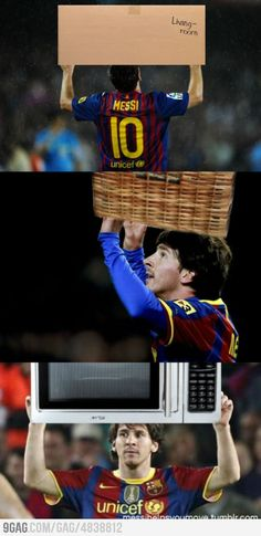 Messi, Best Funny Pictures, Clever, Basket, Cute, Anime, Movie Posters, Kawaii, Film Poster
