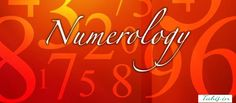 Online Numerology Prediction is the better way to guide you with your strengths and weakness from your number or number of life path.