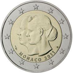 Mónaco 2011