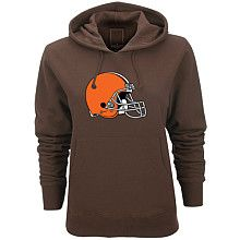 The Official Online Shop of the NFL  98c34c37e