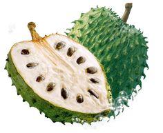 come consumare la guanabana per perdere peso