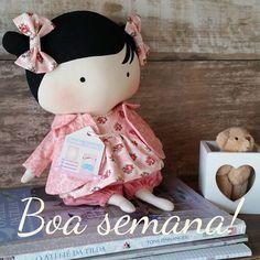 Estúdio Bonecar por Viviane (@estudiobonecar)   Instagram photos and videos