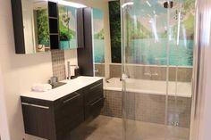 Warme Rustieke Badkamer : Beste afbeeldingen van badkamer bathroom bathroom remodeling