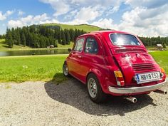 Free Jigsaw Puzzles Online - STEYR CAR  #Game #JigsawPuzzle #Puzzle