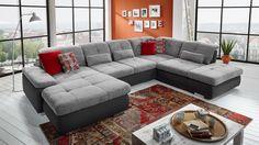 Die 91 Besten Bilder Von Wohnzimmer In 2019 Living Room Bedrooms