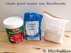 рецепт меловой краски chalk-paint-casera-bicarbonato (700x525, 156Kb)