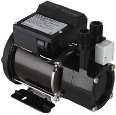 stuart turner shower mate > standard single flow pump ( head. 2.6 bar). - taps4less.com