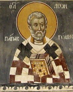 Vatican Rome, Best Icons, Byzantine Icons, Catechism, Illuminated Manuscript, Ikon, Saints, Baseball Cards, Painting