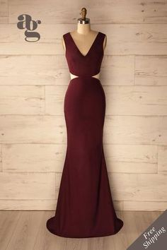 Prom Dresses With Sleeves*Black Dresses*Women Dresses*Long Sleeves Two Pieces Prom Dresses For Teens*Modest Prom Gowns*Charming Evening Dresses*Women Dresses*Plus Size Prom Dress*Party Dresses Backless Prom Dresses, Grad Dresses, Ball Dresses, Homecoming Dresses, Sexy Dresses, Pretty Dresses, Beautiful Dresses, Ball Gowns, Fashion Dresses