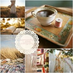 Lovely giveaway with 'Samantha Lamb Photography' this week on the blog: http://theardentsparrow.blogspot.com/2010/09/giveaway-samantha-lamb-photography.html
