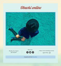 Obuvki online