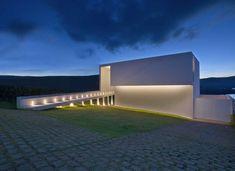 Alphaville Residence. Design: Gustavo Penna#Repin By:Pinterest++ for iPad#