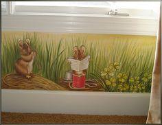 Google Image Result for http://www.visionarymuralco.com/wp-content/uploads/2011/04/mural-0010-peter-rabbit-nusery2.jpg