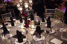 100 best Corpse Bride/ Tim Burton wedding ideas images on Pinterest ...
