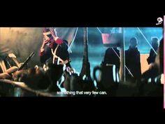 San Martin. Easy-Don - YouTube