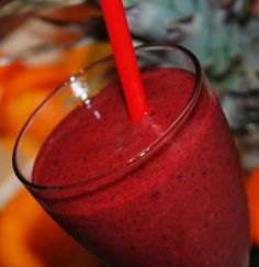 na hubnuti ananas lesni plody Moscow Mule Mugs, Smoothies, Juice, Health Fitness, Drinks, Tableware, Desserts, Food, Pineapple