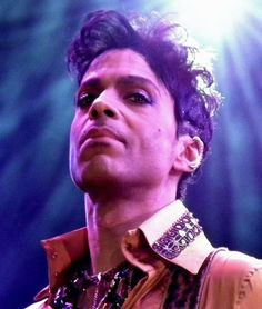 Prince 4 Ever In My Life