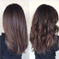 Hair #StepcutHairstylesForWomen