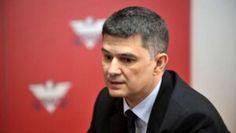 PMP îi cere din nou premierului modificarea legislaţiei electorale - http://tuku.ro/pmp-ii-cere-din-nou-premierului-modificarea-legislatiei-electorale/