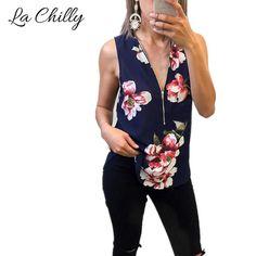 f67a0a62a7289a 17 Best Summer 2018 images   Blouses, Shirt blouses, Black