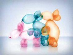 marketing the undesirable - Durex condoms