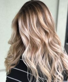 "2,483 Likes, 55 Comments - Amy (@camouflageandbalayage) on Instagram: ""Flashback Friday... I cried tears of joy for over an hour when this was chosen as a finalist for…"""