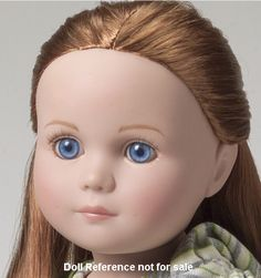 http://www.dollreference.com/images/ef_ruth21ann2004fa.jpg