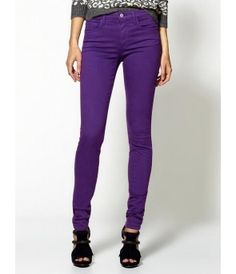 Buy jeans Coated jeans and Places on Pinterest