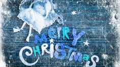 Best Merry Christmas Doll Wallpaper for Desktop : Cute Snowman Doll . for Desktop:Beautiful Merry Christmas .