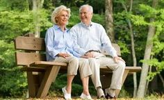 Life Insurance For 76 Year olds, There are many big misconceptions that individuals have about personal fund. One is that it is not possible