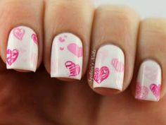 Happy Valentine!!!!