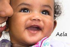 Aela Baby Girl Names, Album Photo, Parfait, Face, Bullet Journal, Diy, Ideas, Projects, Original Baby Names